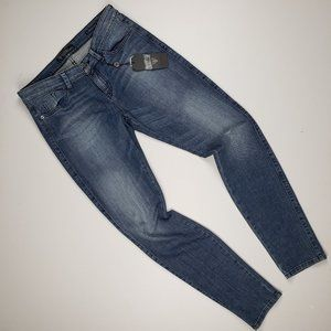 Guess Brittney Skinny Jeans Size 31